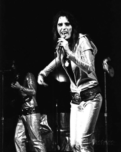 Alice Cooper-I'm Eighteen24.jpg